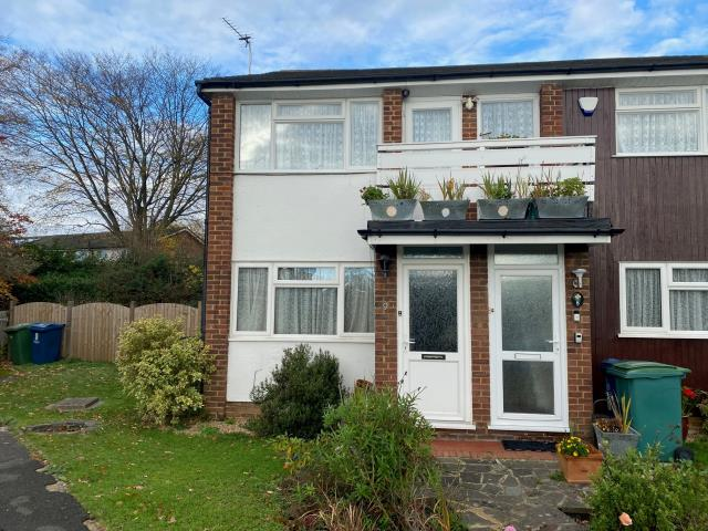 9 Stamford Close, Harrow, Middlesex